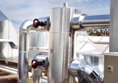 3 - kaltwasserspeicher