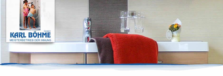 karl b hme gmbh heizung sanit r klima herrnhut. Black Bedroom Furniture Sets. Home Design Ideas